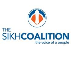 Sikh-Coalition-Logo