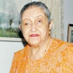 amrit-kaur-aged-80-shes-indias-newest-billionaire