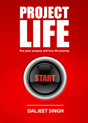 projectlifecoverweb