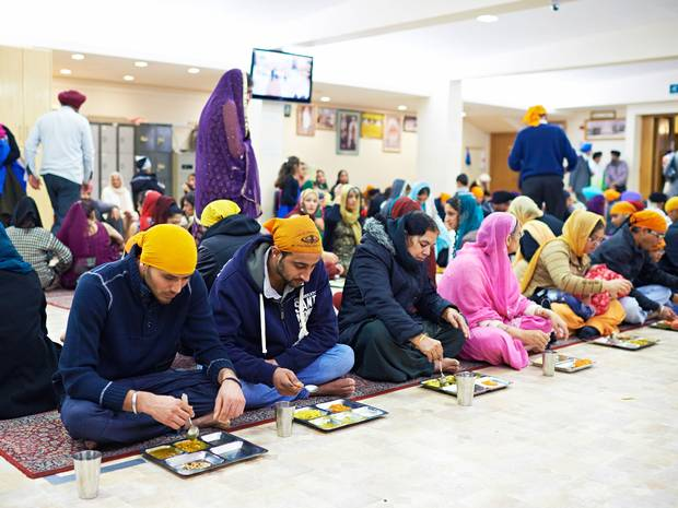 17-Sikh-Micha-Theiner-1