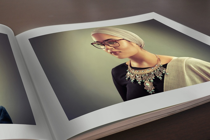sikh-book