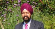 FACEBOOK/TAN DHESI FOR SLOUGH