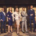 BBC - Dragons Den